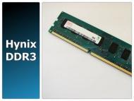 DDR3 4 �� 1600 ��� Hynix (HMT451U6AFR8A-PBN0)