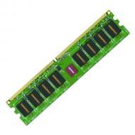 DDR3 2 Гб 1600 МГц Kingmax (FLGE85F)