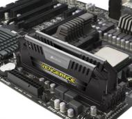 DDR3 2x4 Гб 2400 МГц Corsair PRO Black (CMY8GX3M2A2400C11)