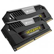 DDR3 2x8 Гб 2133 МГц Corsair PRO Black (CMY16GX3M2A2133C11)