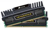 DDR3 2x8 �� 1866 ��� Corsair Vengeance� Black (CMZ16GX3M2A1866C10)