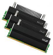 Оперативная память DDR3 3x2 Гб 1600 МГц OCZ Flex EX (OCZ3FXE1600C7LV6GK)