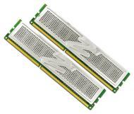 DDR3 2x2 Гб 2000 МГц OCZ Platinum (OCZ3P2000LV4GK)