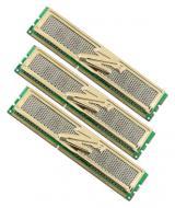 DDR3 3x2 Гб 1866 МГц OCZ Gold (OCZ3G1866LV6GK)