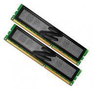 DDR3 2x2 �� 1600 ��� OCZ Obsidian (OCZ3OB1600LV4GK)