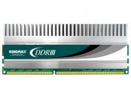 Оперативная память DDR3 1 Гб 1600 МГц Kingmax (FLGD45F)