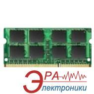 Оперативная память SO-DIMM DDR3 4 Gb 1066 МГц Kingston (KTA-MB1066/4G) для Apple iMac, MacBook, Mac Book Pro