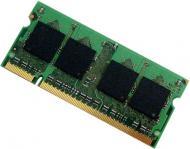 SO-DIMM DDR 512 �� 400 ��� Team