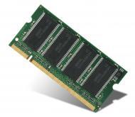 SO-DIMM DDR 1 Gb 400 ��� Samsung