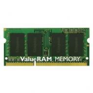 Оперативная память SO-DIMM DDR3 4 Gb 1066 МГц Kingston orig.