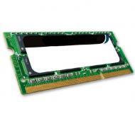 Оперативная память SO-DIMM DDR3 2 Gb 1333 МГц Micron