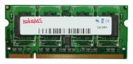 SO-DIMM DDR2 2 Gb 800 ��� TakeMS