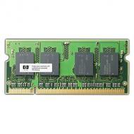 SO-DIMM DDR2 2 Gb 800 МГц HP Memory Module (KT293AA)