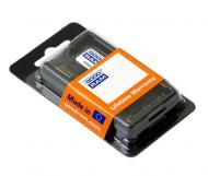 SO-DIMM DDR2 4 Gb 800 МГц Goodram (GR800S264L5/4G)
