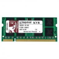SO-DIMM DDR2 256 МБ 533 МГц Kingston (KVR533D2S4/256)