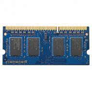 SO-DIMM DDR3 2 Gb 1333 ��� HP (AT912AA)