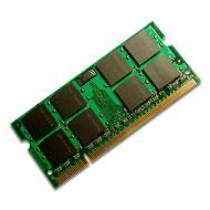 SO-DIMM DDR3 1 Gb 1333 МГц Hynix Original (HMT312S6BFR6C-H9N0)