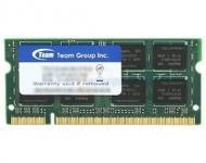 Оперативная память SO-DIMM DDR2 2 Gb 800 МГц Team (TSDD2048M800C6-E)