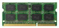 SO-DIMM DDR3 4 Gb 1333 МГц HP Memory Module (AT913AA)