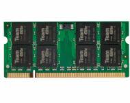 SO-DIMM DDR2 1 Gb 800 МГц Team Elite (TSDD1024M800C6-E)