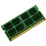 SO-DIMM DDR3 4 Gb 1600 МГц Team