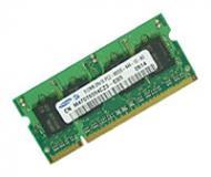 SO-DIMM DDR2 2 Gb 667 МГц Samsung