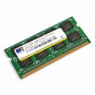 SO-DIMM DDR3 2 Gb 1333 МГц TwinMos (9D7TBMIB-TATP) M.tec