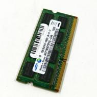 SO-DIMM DDR3 2 Gb 1333 ��� Samsung (M471B5673GB0-CH900) Original