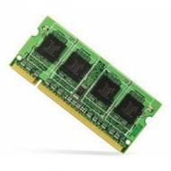 SO-DIMM DDR2 2 Gb 667 ��� Micron Rendition