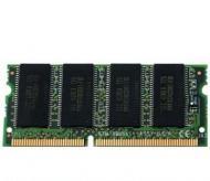 SO-DIMM DDR 1 Gb 400 МГц Hynix Major