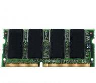 SO-DIMM DDR 1 Gb 400 МГц Silicon Power