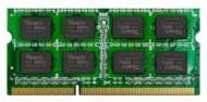 Оперативная память SO-DIMM DDR3 8 Gb 1333 МГц Team Elite (TSD38192M1333C9-E)