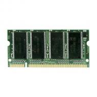 Оперативная память SO-DIMM DDR 512 МБ 400 МГц Silicon Power (SP512MBSDU400O02)