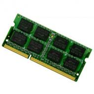 SO-DIMM DDR3 2 Gb 1333 ��� Silicon Power Original