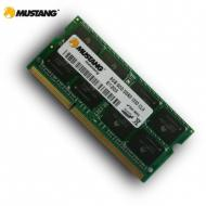 Оперативная память SO-DIMM DDR3 8 Gb 1333 МГц Mustang (M71G64139X8ND)