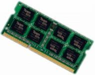Оперативная память SO-DIMM DDR3 2 Gb 1333 МГц Team (TED32GM1333C9-S01)