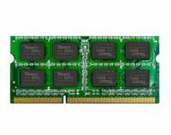 SO-DIMM DDR3 8 Gb 1333 МГц Team (TED38G1333C9-S01)