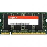 SO-DIMM DDR3 1 Gb 1333 МГц Hynix (HMT112S6TFR8C-H9N0)