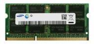 SO-DIMM DDR3 4 Gb 1600 МГц Samsung (M471B5173BH0-CK0)