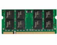 SO-DIMM DDR2 2 Gb 800 МГц Team (TED22G800C5-S01)