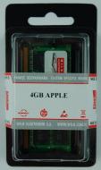 SO-DIMM DDR3 8 Gb 1333 ��� Goodram for Apple iMac W-AMM13338G