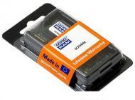 SO-DIMM DDR3 2 Gb 1066 МГц Goodram for Apple iMac W-AMM10662G