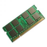 SO-DIMM DDR2 2 Gb 667 ��� Hynix Major (T667SB2G/H)