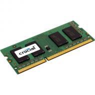 Оперативная память SO-DIMM DDR3L 8 Gb 1600 МГц Micron (CT102464BF160B)