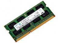 SO-DIMM DDR2 4 Gb 1600 МГц Samsung (M471B5273CH0-CK0)