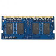 SO-DIMM DDR3 4 Gb 1333 МГц HP (H2P64AA)