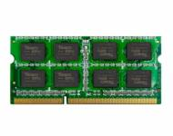 SO-DIMM DDR3 2*8 Gb 1600 МГц Team (TED316G1600C11DC-S01)