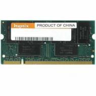 SO-DIMM DDR3 4 Gb 1600 МГц Hynix Original (HMT351S6CFR8C-PBN0 / HMT451S6AFR8C-PBNA)
