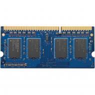Оперативная память SO-DIMM DDR3 8 Gb 1600 МГц HP (H2P65AA)