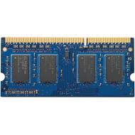 SO-DIMM DDR3 8 Gb 1600 ��� HP (H2P65AA)